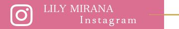 LILY MIRANA inst